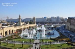 152111822013_l_erbil-downtown