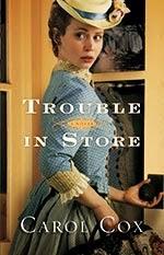 TroubleInStoreSM