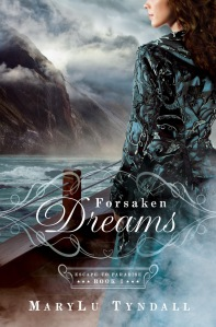 Forsaken+Dreams_Cover