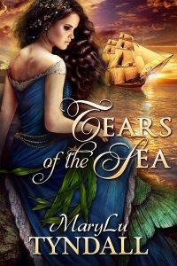 Tears-of-the-Sea