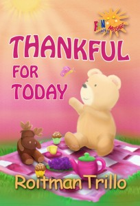 Thankful-for-today-698x1024