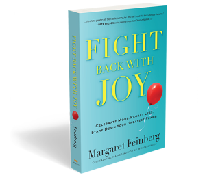 fight-backwith-joy-large