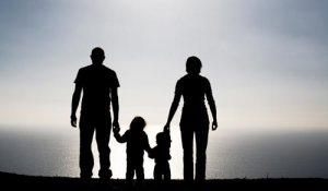 parents_and_children