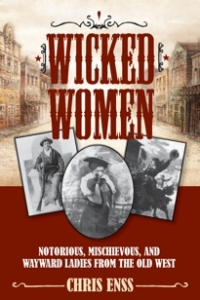 wicked-women