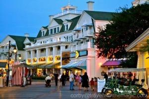 bw-resort-4-boardwalk