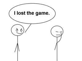 i_lost_the_game_by_angelstar100-d31fwo0