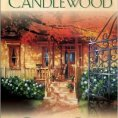 A Heart in Candlewood