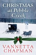 Christmas at Pebble Creek