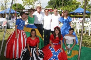 confederados-brazil3-550x366