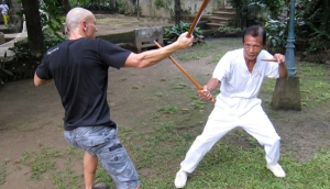 FilipinoMartialArts
