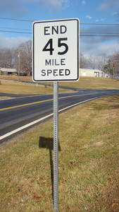 Grassy_Hill-speed_limit