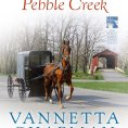 Home to Pebble Creek