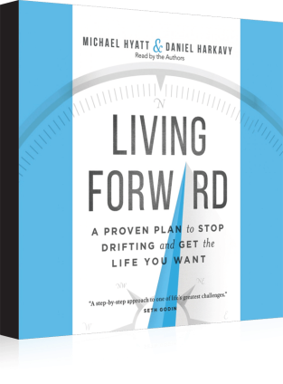 livingforward_3dcover