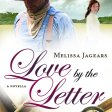 Love by the Letter
