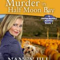 Murder in Half Moon Bay
