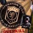 Operation Zulu