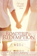 Roadtrip to Redemption