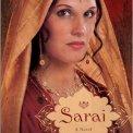 Sarai