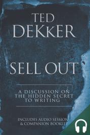 http://books.noisetrade.com/teddekker/sell-out-the-hidden-secret-to
