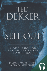 http://books.noisetrade.com/teddekker/sell-out-the-hidden-secret-to