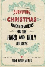 http://books.noisetrade.com/annemariemiller/surviving-christmas-advent