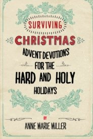 http://books.noisetrade.com/annemariemiller/surviving-christmas-advent