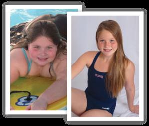home-page-swim