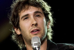 josh-groban-office-gi