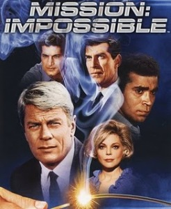 Mission_Impossible_Season_2t_4881