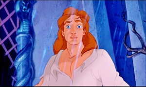 Prince-Adam-disney-males-19174522-1280-768