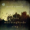 tn_when_mockingbirds_sing