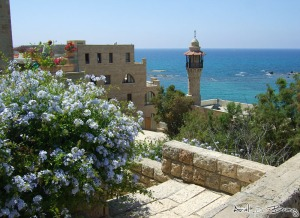 20080610133122_jaffa_lighthouse