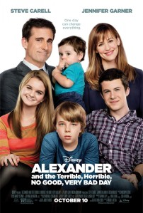 alexander-and-the-terrible-horrible-no-good-very-bad-day-poster-1