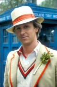 Fifth_Doctor