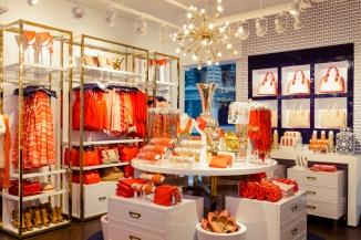 NYC-store-orange-1