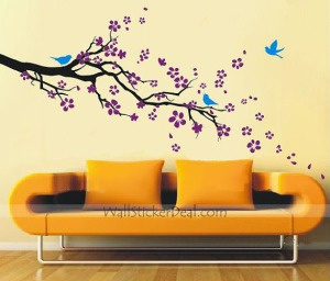 Plum-Blossom-With-Birds-Wall-Sticker-home-decorating-32867621-570-488