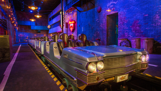 rock-and-roller-coaster-starring-aerosmith-gallery03