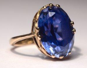 Sapphire_ring