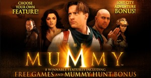 themummy-welcome