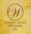 Winner+parchment