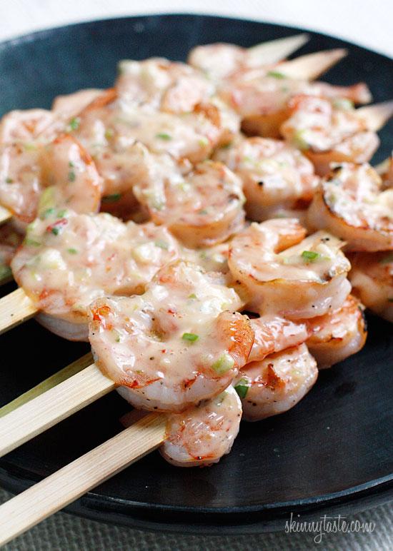 bangin-grilled-shrimp-skewers