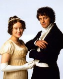 Elizabeth-and-Mr-Darcy