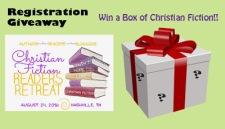 Registration+Giveaway
