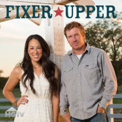 6358798638406405581982102017_fixer-upper-cover1