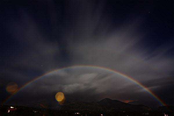 double-moonbow-in-dorgali