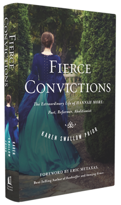 fierce-convictions-hardback