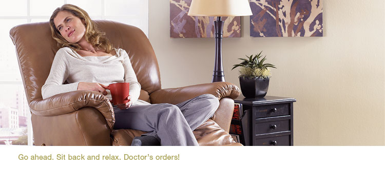 mor_8589_prescription_recline_banner-1
