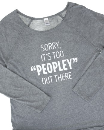 092916-cents-of-style-sorry-its-too-peopley-out-there-gray-long-sleeve-tee_web01