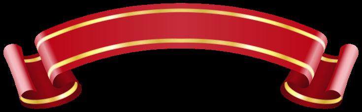 gold-ribbon-banner-219004