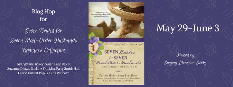 seven-brides-for-seven-mail-order-husbands-romance-collection-blog-hop-banners-final-1_1_orig